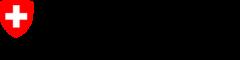 Projet eSchKG
